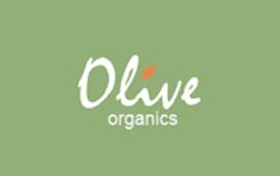 關於青橄欖有機進口水果皆無農藥殘留