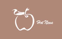 青橄欖有機水果最新消息,西北櫻桃預購中